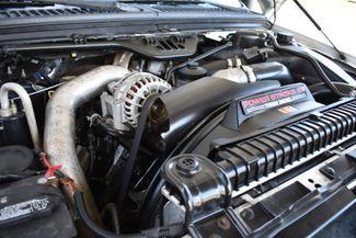 2005 Ford Super Duty F-250 XLT Walker, Louisiana 18
