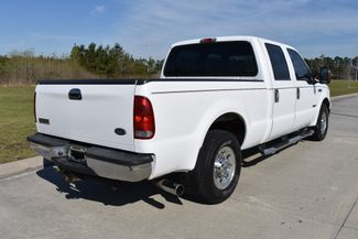 2005 Ford Super Duty F-250 XLT Walker, Louisiana 3