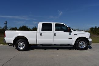 2005 Ford Super Duty F-250 XLT Walker, Louisiana 2