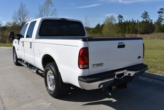 2005 Ford Super Duty F-250 XLT Walker, Louisiana 7