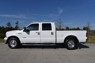 2005 Ford Super Duty F-250 XLT Walker, Louisiana 6