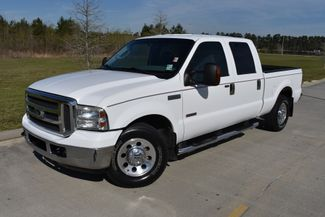 2005 Ford Super Duty F-250 XLT Walker, Louisiana 5
