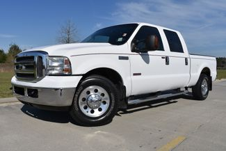 2005 Ford Super Duty F-250 XLT Walker, Louisiana 4