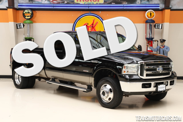 2005 Ford Super Duty F-350 Lariat Financing is available with rates as low as 29 wac Get pre-