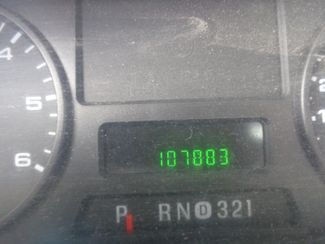 2005 Ford Super Duty F-350 DRW XL Hoosick Falls, New York 5