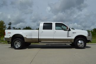 2005 Ford Super Duty F-350 DRW King Ranch Walker, Louisiana 6