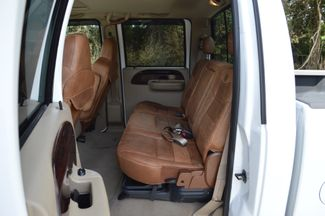 2005 Ford Super Duty F-350 DRW King Ranch Walker, Louisiana 10