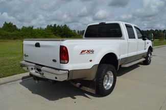 2005 Ford Super Duty F-350 DRW King Ranch Walker, Louisiana 7