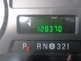 2005 Ford Super Duty F-350 SRW XL Hoosick Falls, New York 4