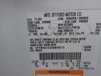 2005 Ford Super Duty F-350 SRW XL Hoosick Falls, New York 5