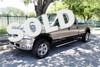 2005 Ford Super Duty F-350 SRW Lariat 4X4 MIAMI , Florida