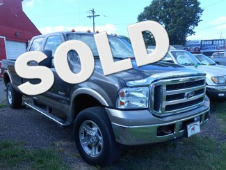 2005 Ford Super Duty F-350 SRW XL in Middletown,, Ohio,