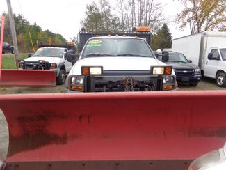 2005 Ford Super Duty F-450 DRW XL Hoosick Falls, New York 1