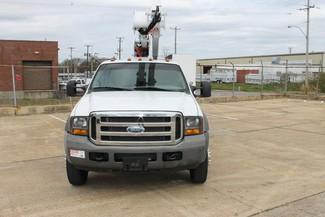 2005 Ford Super Duty F-450 DRW XL Memphis, Tennessee 1