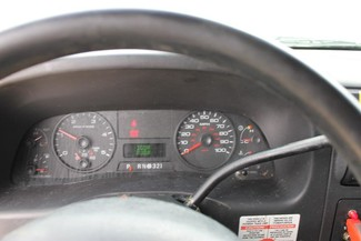 2005 Ford Super Duty F-450 DRW XL Memphis, Tennessee 31