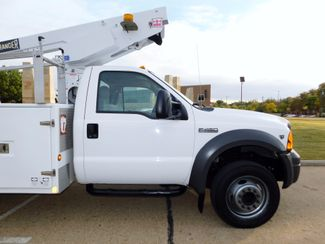 2005 Ford Super Duty F-450, ,UNDER CDL,  XL Irving, Texas 26