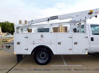 2005 Ford Super Duty F-450, ,UNDER CDL,  XL Irving, Texas 24