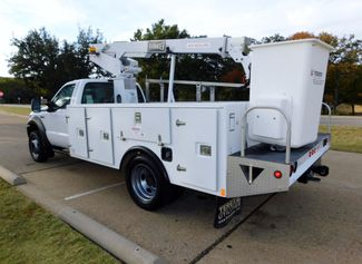 2005 Ford Super Duty F-450, ,UNDER CDL,  XL Irving, Texas 3