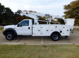 2005 Ford Super Duty F-450, ,UNDER CDL,  XL Irving, Texas 27