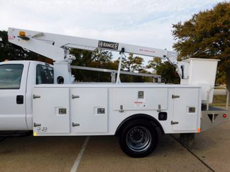 2005 Ford Super Duty F-450, ,UNDER CDL,  XL Irving, Texas 28