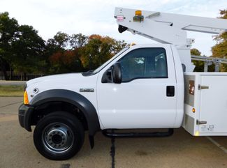 2005 Ford Super Duty F-450, ,UNDER CDL,  XL Irving, Texas 29