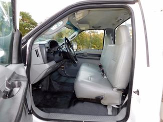2005 Ford Super Duty F-450, ,UNDER CDL,  XL Irving, Texas 13