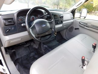 2005 Ford Super Duty F-450, ,UNDER CDL,  XL Irving, Texas 14