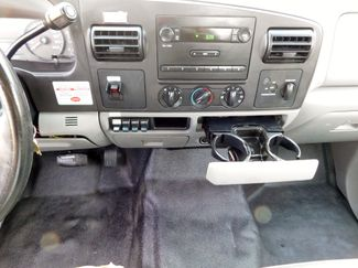 2005 Ford Super Duty F-450, ,UNDER CDL,  XL Irving, Texas 17