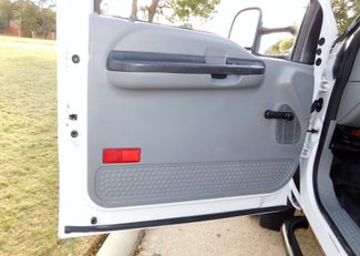 2005 Ford Super Duty F-450, ,UNDER CDL,  XL Irving, Texas 12