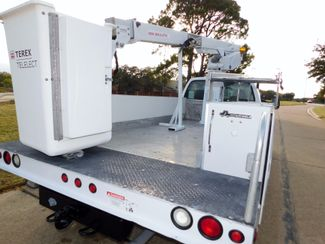 2005 Ford Super Duty F-450, ,UNDER CDL,  XL Irving, Texas 7