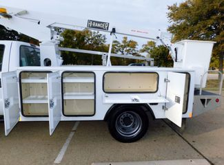 2005 Ford Super Duty F-450, ,UNDER CDL,  XL Irving, Texas 6