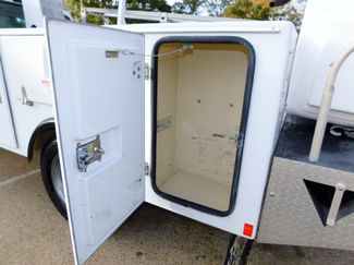 2005 Ford Super Duty F-450, ,UNDER CDL,  XL Irving, Texas 49