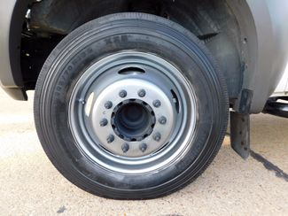 2005 Ford Super Duty F-450, ,UNDER CDL,  XL Irving, Texas 50