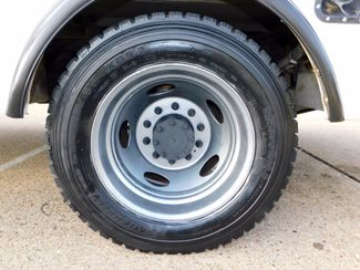 2005 Ford Super Duty F-450, ,UNDER CDL,  XL Irving, Texas 52