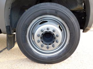 2005 Ford Super Duty F-450, ,UNDER CDL,  XL Irving, Texas 54