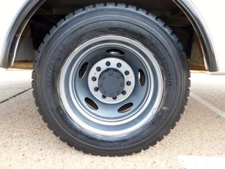 2005 Ford Super Duty F-450, ,UNDER CDL,  XL Irving, Texas 55