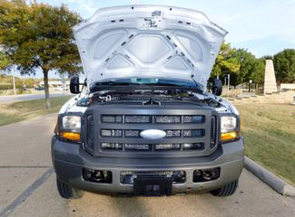 2005 Ford Super Duty F-450, ,UNDER CDL,  XL Irving, Texas 56