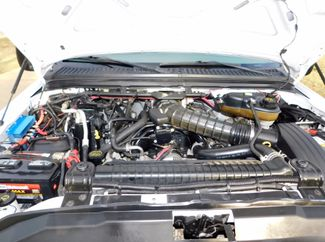 2005 Ford Super Duty F-450, ,UNDER CDL,  XL Irving, Texas 21