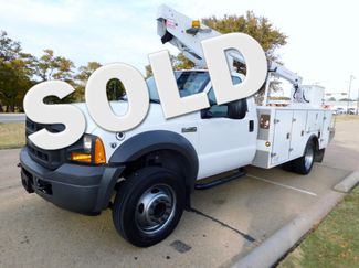 2005 Ford Super Duty F-450, ,UNDER CDL,  XL Irving, Texas
