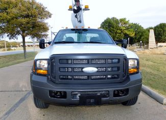 2005 Ford Super Duty F-450, ,UNDER CDL,  XL Irving, Texas 25