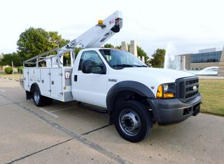2005 Ford Super Duty F-450, ,UNDER CDL,  XL Irving, Texas 1