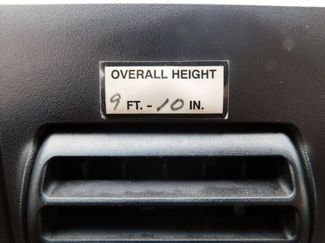 2005 Ford Super Duty F-450, ,UNDER CDL,  XL Irving, Texas 23