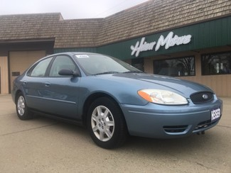 2005 Ford Taurus in Dickinson, ND