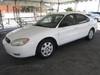 2005 Ford Taurus SE Gardena, California