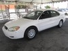 2005 Ford Taurus SE Gardena, California