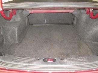 2005 Ford Taurus SEL Gardena, California 11