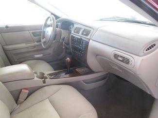 2005 Ford Taurus SEL Gardena, California 8