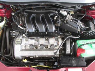 2005 Ford Taurus SEL Gardena, California 15
