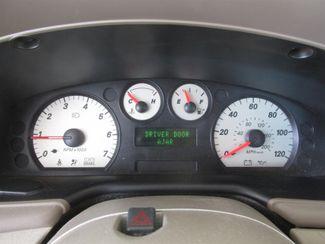 2005 Ford Taurus SEL Gardena, California 5