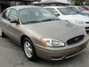 2005 Ford Taurus SE Garland, Texas